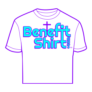 T-shirts as low as $2.49