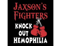 Jaxsons Fighters