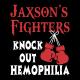 Jaxson's Fighters