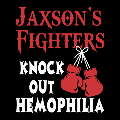 Jaxsons Fighters